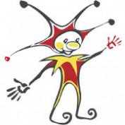 jokersmasquerade profile image