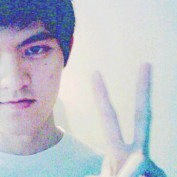 henrytkchun profile image