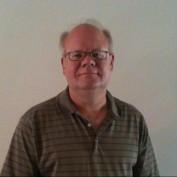 dougwest1 profile image