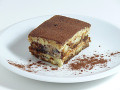 What is Tiramisu | A Special Italian Coffee Based Dessert