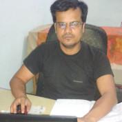 Rajesh3raj profile image