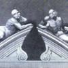 Bedlam Publishing profile image