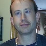 Craig 76 profile image