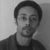 natemims profile image