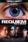 Requiem Of A Dream-A Movie Review