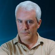 LuisEGonzalez profile image