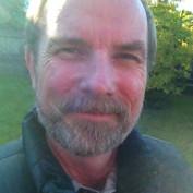 Prentice Lee profile image