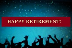 Retirement Messages for Teachers and Mentors ― Funny Quotes and Sayings