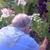 GardenerDon profile image
