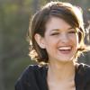 Rihanaa profile image
