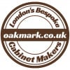 OakMark London profile image