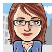 Erin Mellor profile image