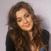 Joanne Watson1 profile image