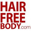 HairFreeBody profile image