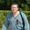 Randall Guinn profile image