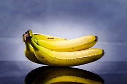 Bananas add thickness and sweetness to smoothies.