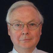 bushaex profile image
