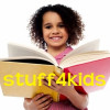stuff4kids profile image