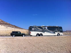 Valuable Driver Tips for RV owners before hitting the road.