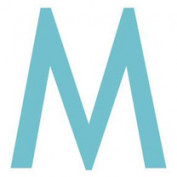 makingamark profile image