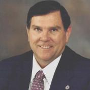 Jim Houston profile image