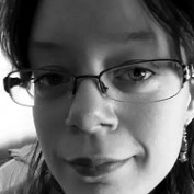 tcwriter profile image