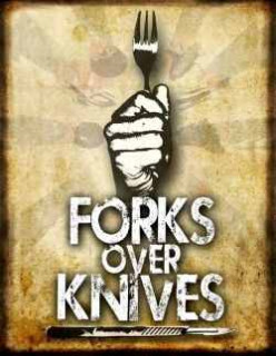 Forks Over Knives Recipe Reviews