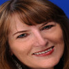 eilval profile image