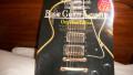 Best Beginning Guitar Book