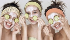Skin Care Treatment Tools For Teens