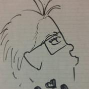 JMcFarland profile image