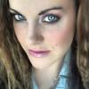 Msbuthelezi profile image