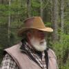 MyChristianMyths profile image