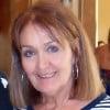Pam Irie profile image