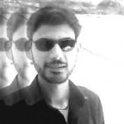 Raheel Zia profile image