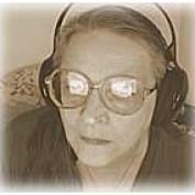 Casey van B profile image