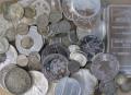 Silver Fundamentals - History, Supply, and Demand
