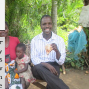 Moses Wafula profile image