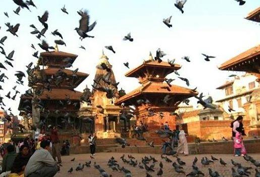 Cultural Tours in Kathmandu