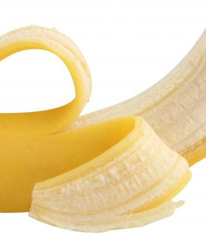 The skin on a banana has healing properties. Rubbing banana peel onto acne skin for only 5 minutes a day will reduce acne and redness. Oh yeah... use them on your pesky mosquito bites for instant relief!