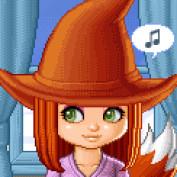 Fiorenza profile image