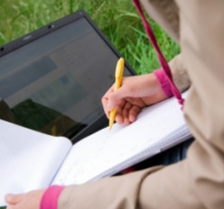 How To Write Law Essays for University and College