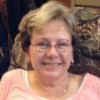 Mary Crowther profile image