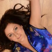 ShelleyHeath profile image