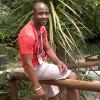 Thabo Moremoholo profile image
