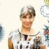 TessSchlesinger profile image