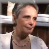 cabochon profile image