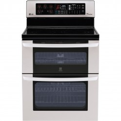 6 Kitchen Appliance Trends for Modern, High-Tech Kitchens