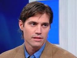 The United States Was Right Not To Have Paid A Ransom For Journalist, James Foley