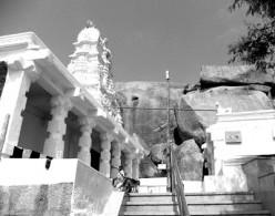 Day Trip from Bangalore – Devarayanadurga Hill Station